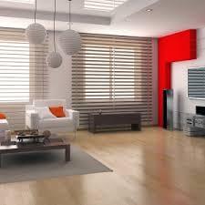 Home Design Software Blog Home Design Cool Interior Design Software You Shoud Try