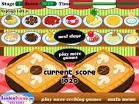 Sanook! Game ขอแนะนำ เกมส์ทำอาหารแสนอร่อย | สนุก! เกมส์