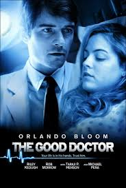 The Good Doctor (I) (2011)