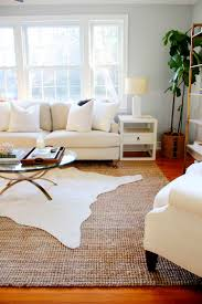 Nice Livingroom Living Room Nice Carpets For Living Rooms With Black Color Nice