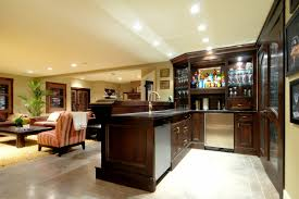 100 basement room bedroom cc basement lovely fantastic