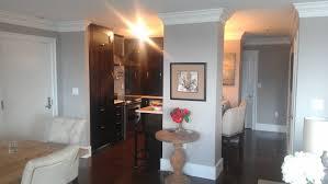 best galley kitchens pleasant home design