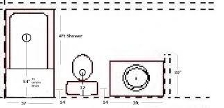 Plumbing For Basement Bathroom Plumbing DIY Home Improvement - Plumbing for bathroom