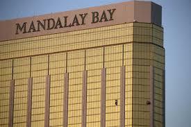 Mandalay Bay Floor Plan by Las Vegas Shooter U0027s Position In Mandalay Bay Room Amplified
