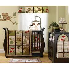 Baby Nursery Furniture Set by Charm Rustic Baby Furniture Sets Furniture Ideas And Decors