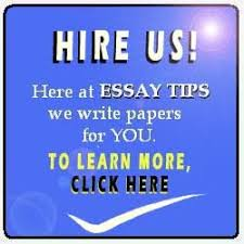 We Write Papers For You Email Essay Tips