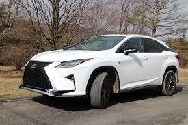 2012 lexus rx 350 for sale canada 2017 lexus rx 450h hybrid gas mileage review