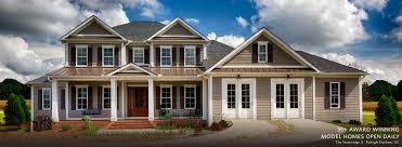 100 coastal cottage floor plans 100 beach house plans