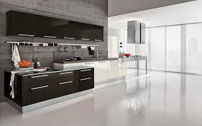 Dark And White Kitchen Cabinets Kitchen Ideas Grey Walls Best 25 Grey Kitchen Walls Ideas On