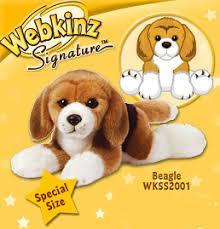 australian shepherd webkinz signature pets webkinz insider wiki
