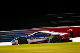 lexus hybrid race car hybrid race cars are the future but should they be automobile