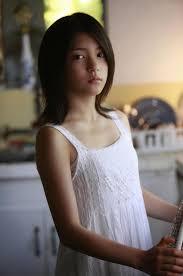 女子小中学生の膨らみかけの胸画像 507 ...