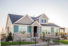 Garbett Homes Floor Plans Salt Lake City New Homes U2013 2 194 Homes For Sale