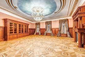 luxury real estate for sale in russia