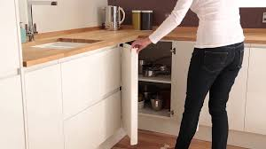 howdens door offers howdens kitchens image number 3 of howdens howdens kitchen cabinet photo medium size image number 80 of howdens door gripper