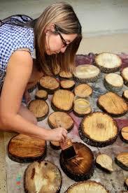 77 best log home decor images on pinterest log cabins gardening