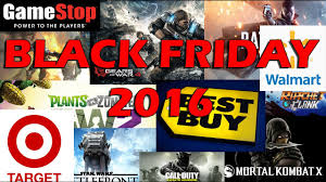 new 3ds xl black friday target black friday 2016 gamestop best buy target and walmart youtube