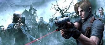 best pc gamer black friday deals best pc gaming deals of the week rock paper shotgun