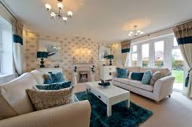 show homes interiors bringing interiors to life show business