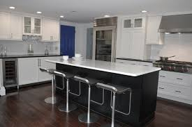 Traditional Kitchen Designs Traditional Vs Transitional Kitchen Design