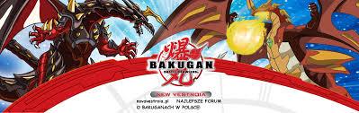 Baku4Ever