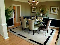 Decor For Dining Room Table Dining Room Charming Macys Dining Table For Elegant Dining