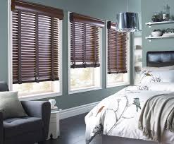 window cornice bedroom contemporary with blinds curtains drapery