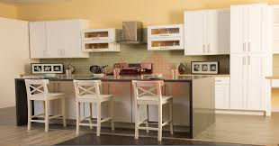 Kitchen Cabinets White Shaker Ngy Stones U0026 Cabinets Inc All Products Kitchen Cabinets