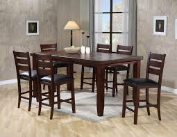 Discount Dining Room Sets Free Shipping by Crownmark Discount Furniture Online Store Discounted Furniture