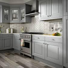 shop gbi tile u0026 stone inc avalon sand porcelain wall tile common