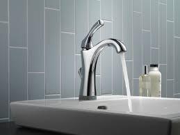 interior delta addison touch kitchen faucet menards kitchen