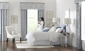curtains curtain ideas for bedroom inspiration bedroom modern