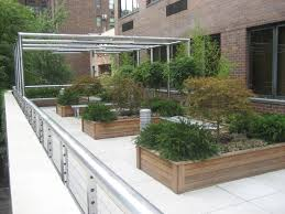 129 best roof terraces images on pinterest landscaping gardens