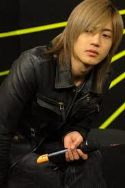 Kim Hyun Joong - Break Down  Images?q=tbn:ANd9GcS6QlkG2pO_fVdfapT0beFJNRv9BWtSQEQxyzkq-yaM2S6ua847Gw
