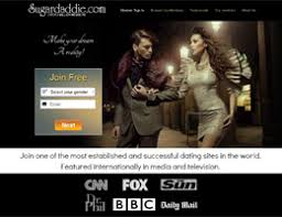 Best Sugar Daddy Websites  amp  Apps on the Web It is considered as one of the pioneers in sugar daddy dating segment  The site claims that it has a database of thousands of successful men and