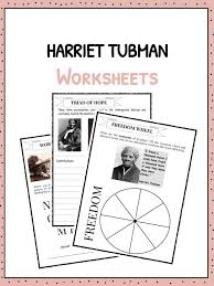 Perfect Picture Book Friday The Story of Harriet Tubman     Pinterest
