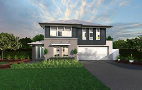 architecture design house ideas home and apps for ipad clipgoo