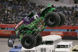 racing monster trucks monster truck archives main street mamamain street mama