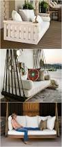 Building Outdoor Wood Furniture by Best 25 Outdoor Furniture Ideas On Pinterest Diy Outdoor
