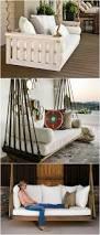 best 25 outdoor furniture ideas on pinterest diy outdoor