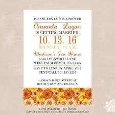 Halloween Free Printable Invitations Halloween And Thanksgiving Holiday Invitations Diy Decorations