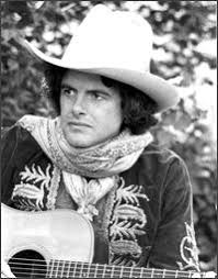 The western Peter Rowan.
