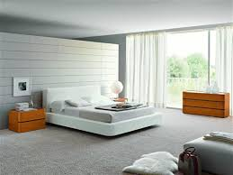 White Shiny Bedroom Furniture Bedroom Outstanding Bedroom Furniture Store Inspirations With