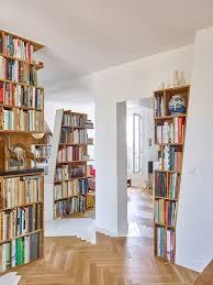388 best bookshelves bookends u0026 gadgets images on pinterest