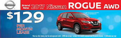 nissan finance interest rates nissan dealership kenosha wi used cars kenosha nissan
