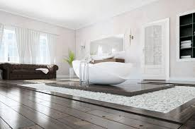 Floors And Decor Locations by Decorations Floor And Decor San Antonio Tx Floor Decor Orlando