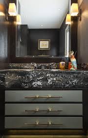 1237 best bathrooms images on pinterest master bathrooms
