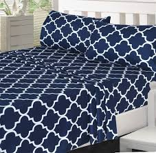 Cheap King Size Bed Sheets Online India Amazon Com Sheet U0026 Pillowcase Sets Home U0026 Kitchen