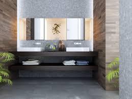 Bathroom Vanities Inexpensive by Bathroom Design Inexpensive Bathroom Remodel Built In Bathtub