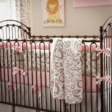 Mini Crib Set Bedding by Blanket For Toddler In Crib Creative Ideas Of Baby Cribs